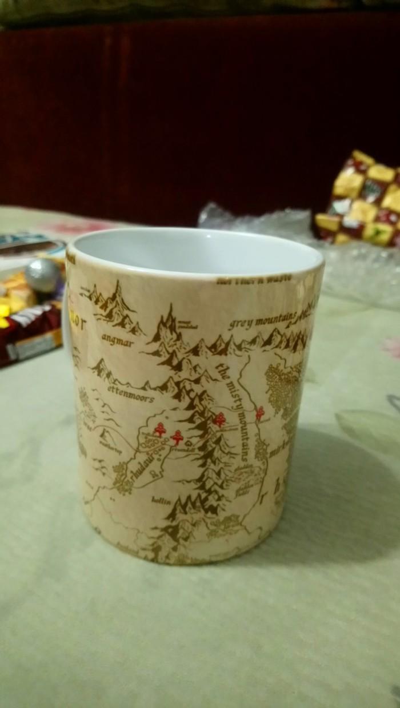 Тайный Санта, или карма в действии Отчет по обмену подарками, Тайный Санта, Обмен подарками, Новогодний обмен подарками, Длиннопост