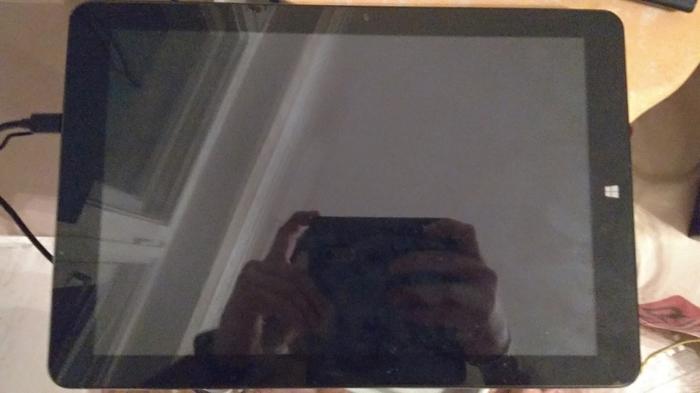 Chuwi HI12 нужна помощь. Chuwi, Помощь, Ремонт техники, Windows 10, Android, Видео