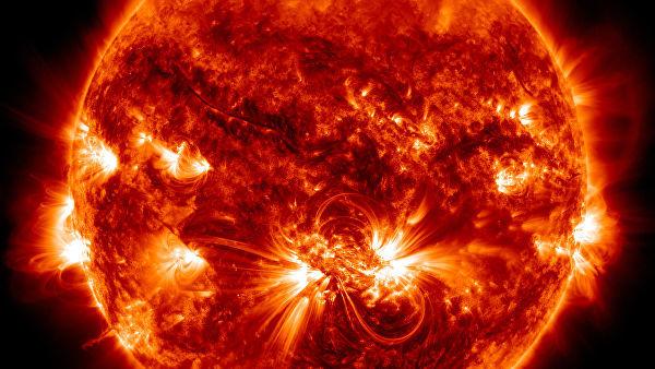 Россия не будет запускать спутник для изучения Солнца в 2026 году Роскосмос, Нпо им Лавочкина, Интергелиозонд, Запуск, Отложен, Солнце, Космос, Техника