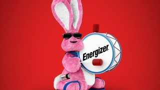 Смартфон Energizer получил батарею на18 000 мА·ч Смартфон, Телефон, Mwc, Energizer, Android