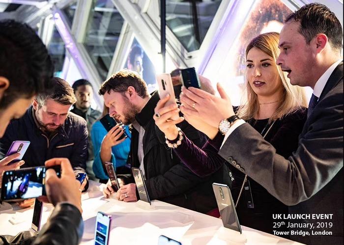 Золотая пыль в глаза, ч. 2 - что реально стоит за одной из самых пафосных китайских презентаций года hi-tech and devices