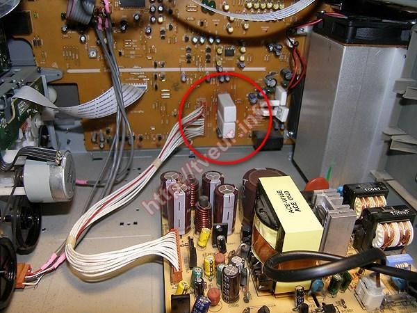 Неисправность музыкального центра LG LM-M1040 Музыкальный центр, Lg, Ремонт техники, Резистор, Без рейтинга