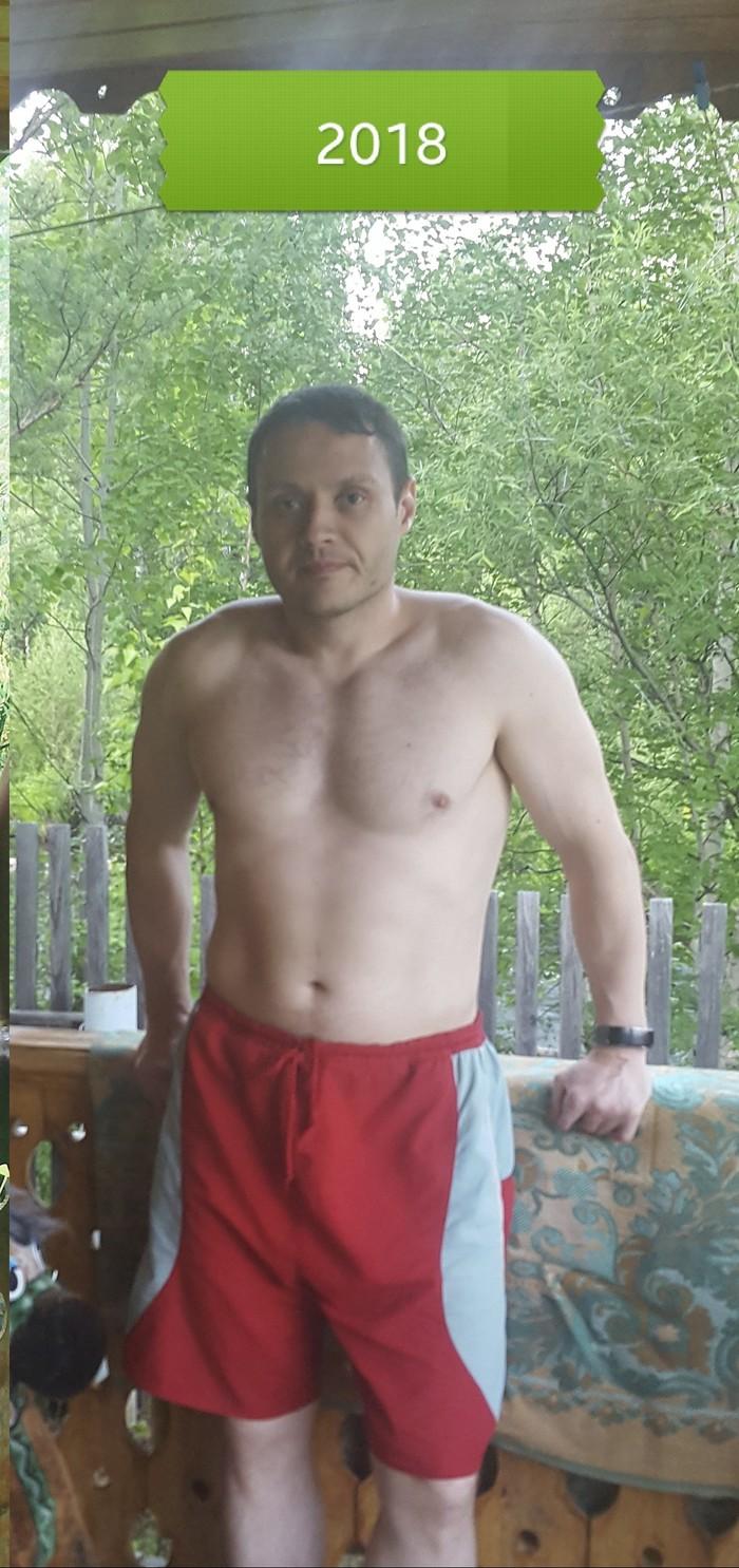 История моей трансформации ЗОЖ, Трансформация, Похудение, Длиннопост