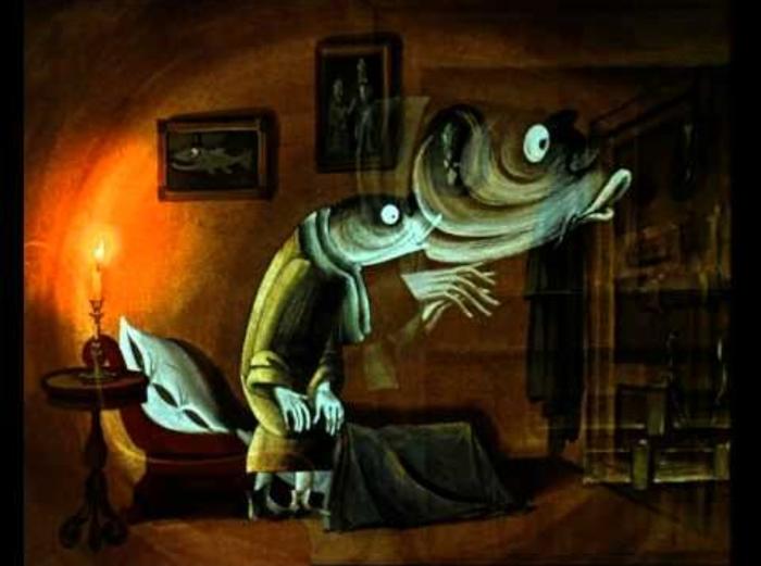 О зоне комфорта и его последствиях за 30 секунд Зона комфорта, Пескарь, Литература, Жизнь, Кругозор, Страх