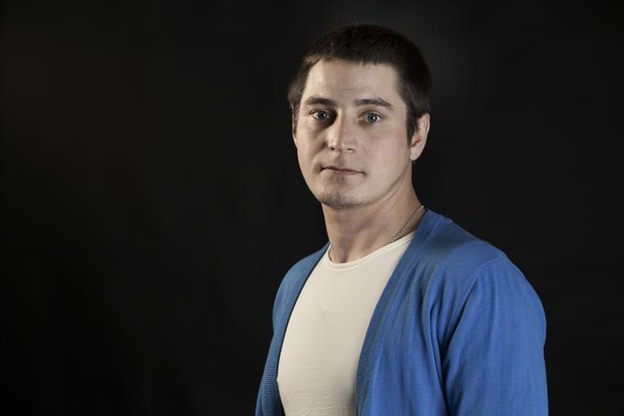 Чечен-гейт. 18+Как следователи доказали, что в Чечне пытали и убивали геев и почему не стали возбуждать уголовное дело ЛГБТ, Чечня, Дискриминация, Видео, Длиннопост