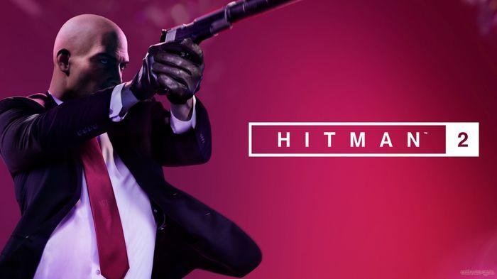 Как играть в эпизоды первого сезона HITMAN через бесплатный пролог HITMAN 2 (PS4) Hitman, Playstation 4, Халява, Psn, Без рейтинга