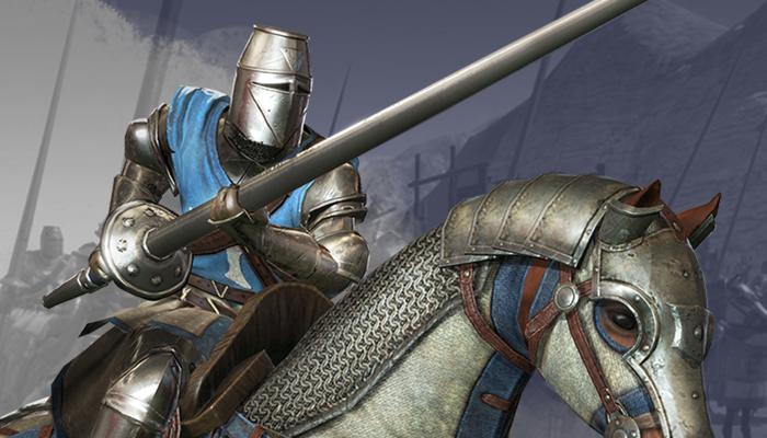 Мушкетеры vs Лучники, Дружинники vs Самураи: выясняем, кто выживет в средневековом баттле Длиннопост