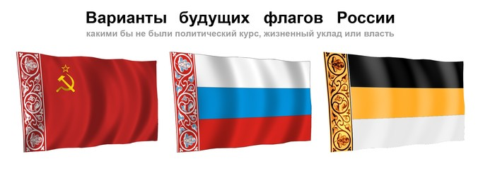 На тему обсуждения Путиным и Лукашенко создание союзного государства между Российской Федерацией и Республикой Беларусь Союзное государство, Россия, Беларусь, Флаг, Политика