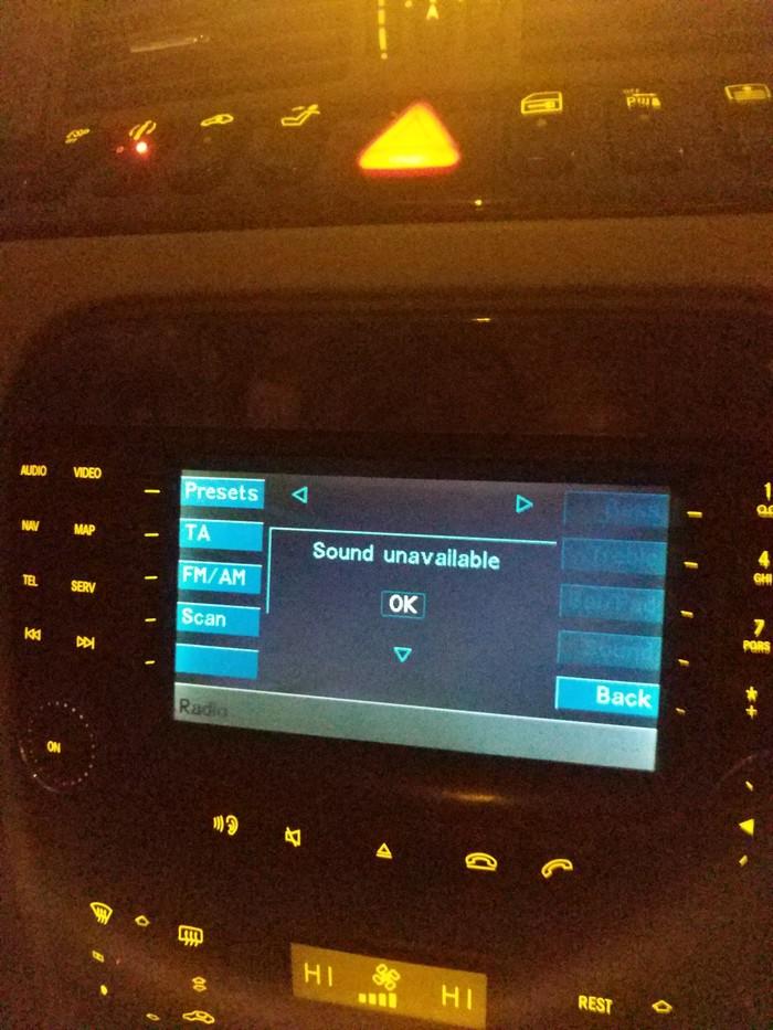 Верю в силу Пикабу! Помощь по электрике Mercedes w220 Верю в силу pikabu, Помощь, Мерседес, Электрика, Ремонт авто, W220, Длиннопост