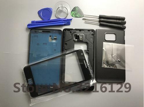 Подойдет ли корпус от Samsung Galaxy S2 i9100 к Galaxy S2 plus i9105? Ремонт телефона, Мобильные телефоны, Ремонт техники, Ремонт электроники, Помощь, Ремонтировать, Техника, Подсказка