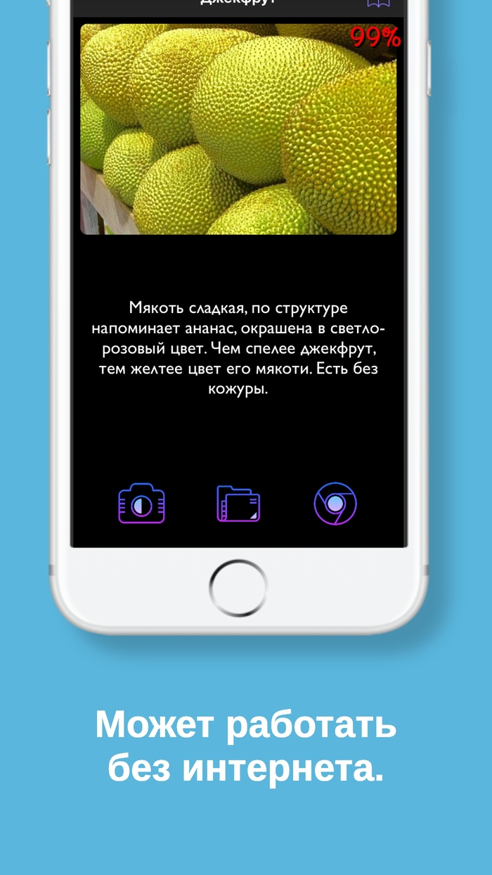 Fruits Travel - Распознаватель фруктов Фрукты, Распознование, Распознавание, Приложение, Халява, Apple, Ios 12, Длиннопост