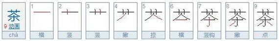 Как я китайский учу! Урок 4! Китай, Китайский язык, Самообразование, Хобби, Длиннопост
