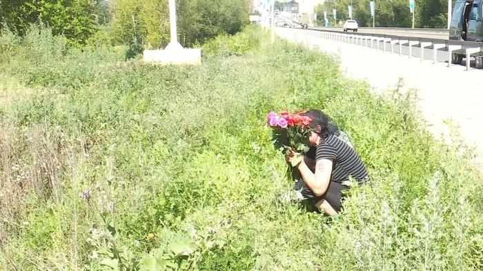 Последний день жизни Дарьи Махартовой. Казахстан, Костанай, Изнасилование, Криминал, Длиннопост, Негатив, Студентка, Убийство, СМИ