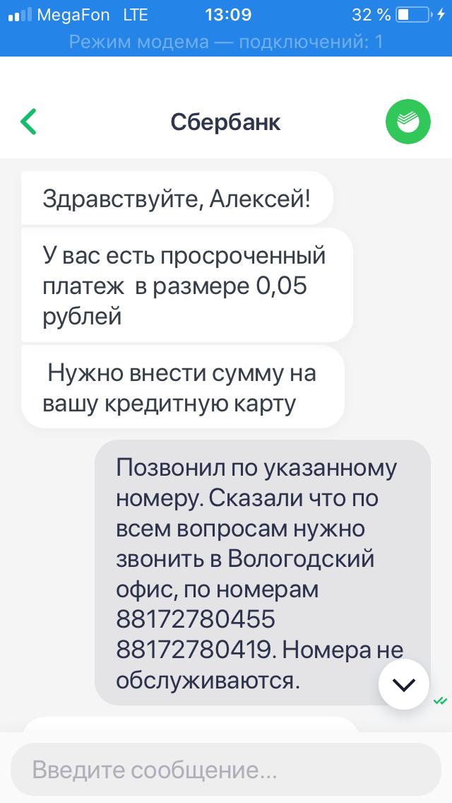 volosatie-pizdi-masshtab-reguliruetsya-seksualnaya-zhena-medlenno-soset