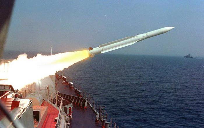Зенитной ракетой – по кораблям! Зрк, Море, ВМФ, Длиннопост, Видео, Оружие