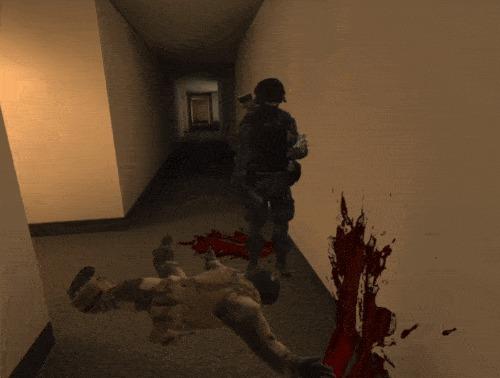 VR - Значит Vorui Rojki