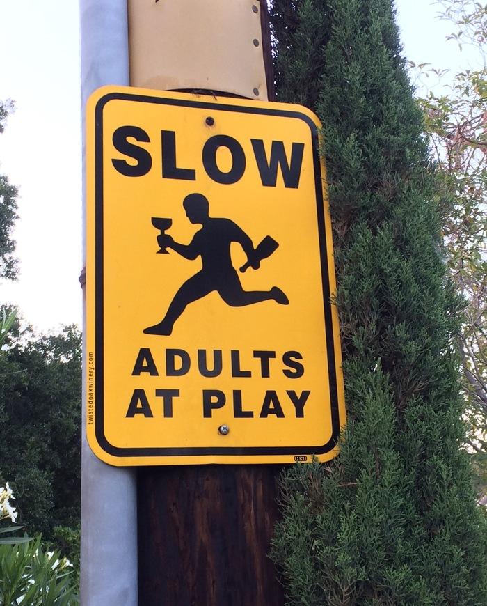 Дорожный знак Знак, Осторожно, Алкоголь