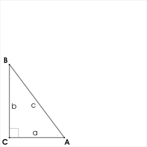Теорема Пифагора Математика, Геометрия, Философия, Пифагор, История, Греция, Древняя Греция, Античность, Длиннопост