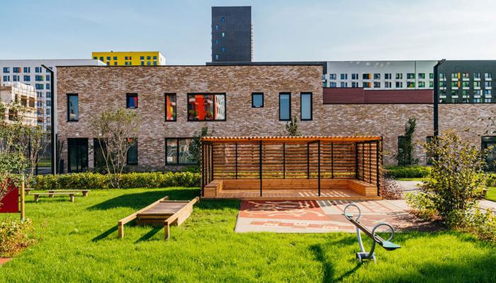 Как правильно выбирать квартиру для многодетной семьи. Инструкция в семи шагах Длиннопост