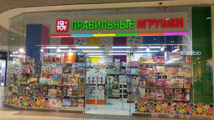 Это какие-то неправильные игрушки — как я за 1,6 миллионов рублей получил 5 наглядных уроков работы с дебиторкой Малый бизнес, Предпринимательство, Долг, Суд, Без рейтинга, Дебиторка, Длиннопост