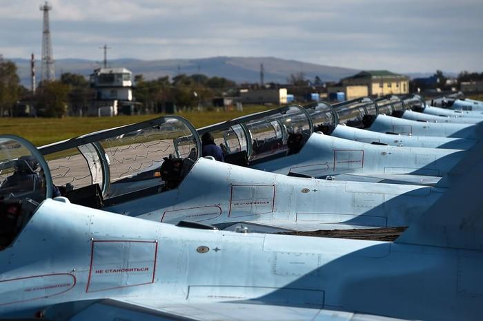 Сборка Як-130 звезда 1/48 (part 3. The end) Моделизм, Масштабная модель, Як-130, Авиация, Звезда, Длиннопост