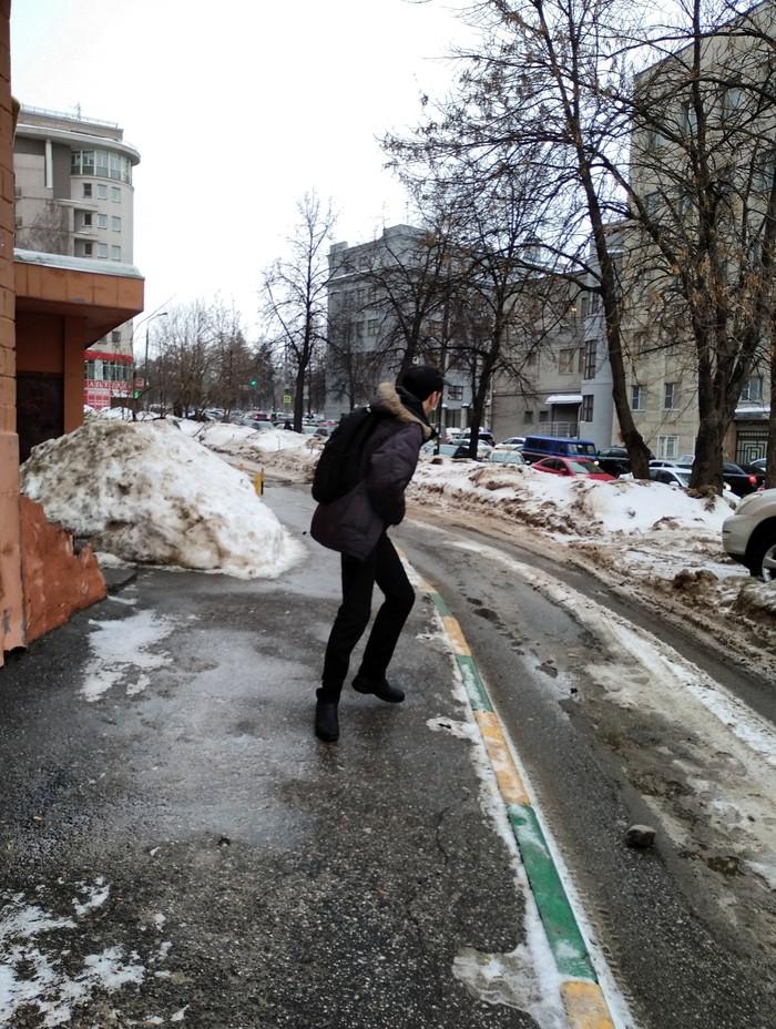 Нижегородский эксгибиционист Нижний Новгород, Извращение, Эксгибиционизм, Библиотека