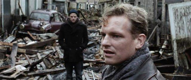 10 фильмов про катастрофы, которые вы могли пропустить Napisatel, Подборка, Фильм-Катастрофа, Фильмы, Длиннопост
