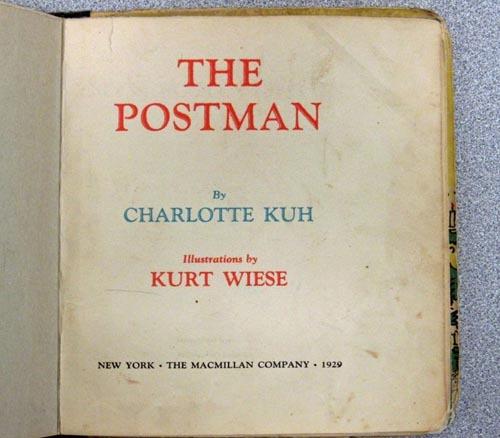 Книга, просроченная на 73 года, вернулась в библиотеку! Старая книга, Книги, История, Библиотека, Длиннопост