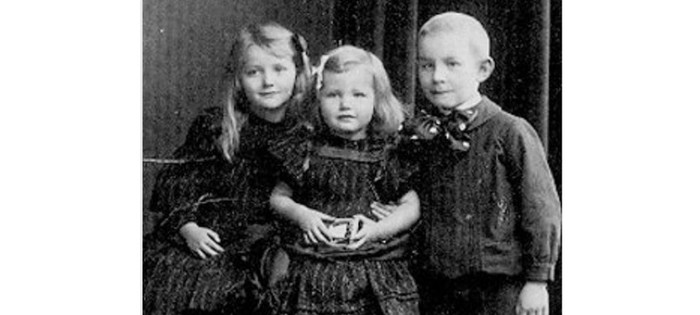 Эшафот для Фриды. Нацизм, Германия, Адольф Гитлер, Эрих Мария Ремарк, Длиннопост