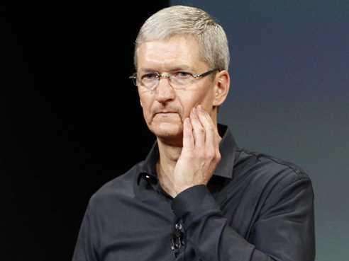 Всё дело в болтиках или почему айфоны не производятся в США Китай, Китайцы, Китайские товары, Китайские смартфоны, Iphone, Apple, Длиннопост