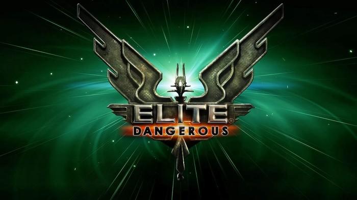 Пикабушный клан в Elite Dangerous Elite Dangerous, Скоро космос будет наш!, Клан