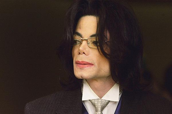 Мифы о Майкле Джексоне. Майкл Джексон, Мифы, Сплетни, Длиннопост