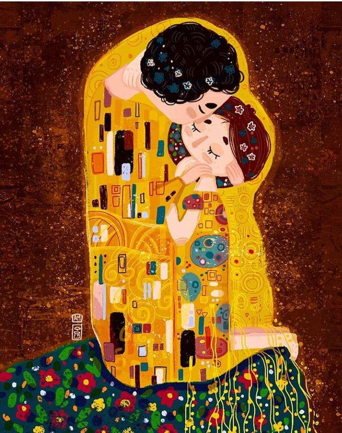 Мобильный агент, или встреча которая никогда не состоится Романтика, Первая любовь, Воспоминания, Длиннопост