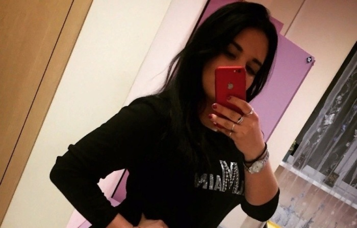 В Кирове арестовали 21-летнюю мать, которая заперла трёхлетнюю дочь в квартире на неделю. Ребёнок умер от обезвоживания Киров, Длиннопост, Негатив, Новости, Мама, Tjournal
