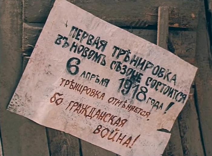 Дореволюционная орфография для чайников Дореволюционный язык, Русский язык, Длиннопост