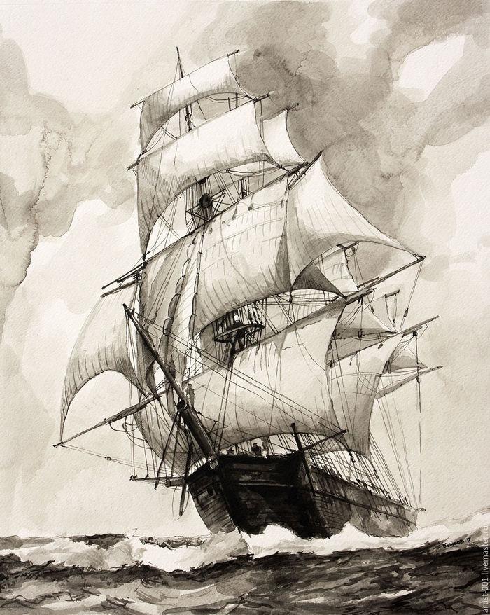 Помогите найти книжку Ищу книгу, Ищу рассказ, Корабль
