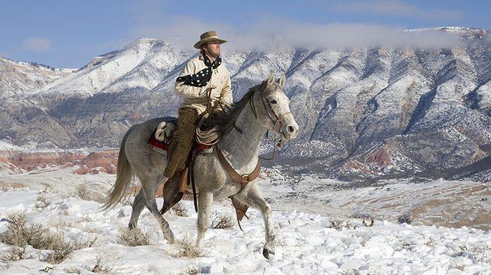 Симулятор выживания в реалиях Дикого Запада Outlaws of The Old West, Survival, Симулятор выживания, Virtual Basement, Дикий Запад, Мультиплеер, Видео