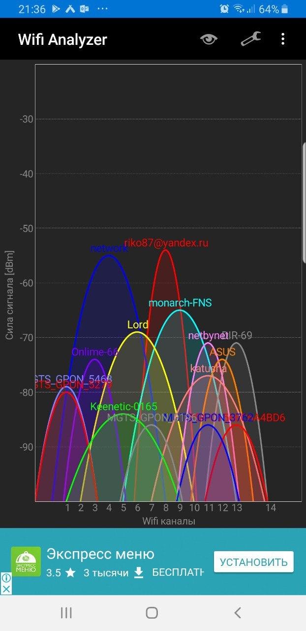 Замена wireless модуля в ноутбуке Lenovo B590 Длиннопост, Ноутбук, Wi-Fi, Компьютер, Ремонт