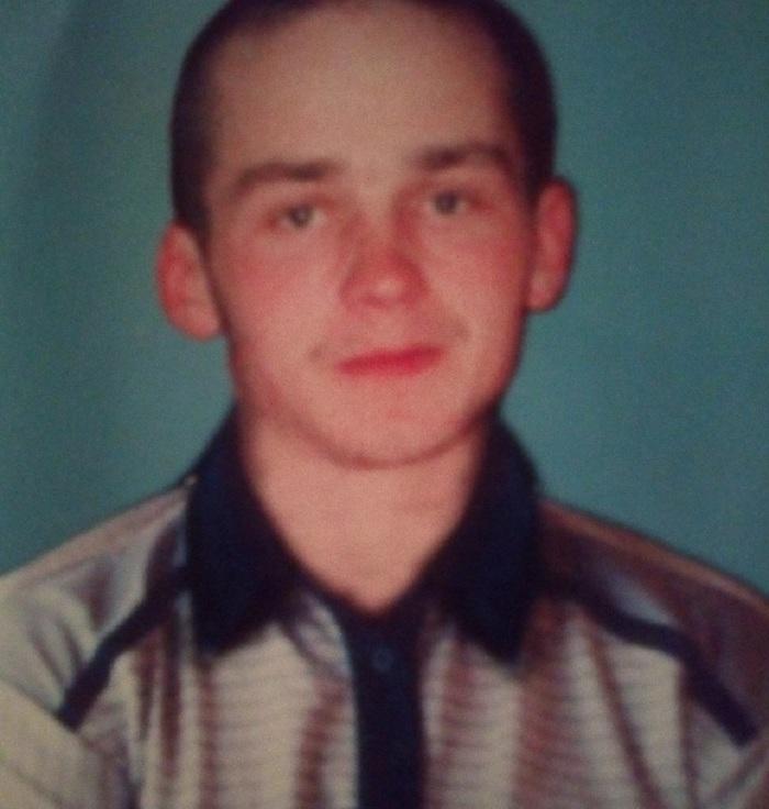 В Новосибирске ищут сына погибшего по дороге в роддом 17 лет назад Новосибирск, Черепаново, Нсо, Поиск, Розыск, Роддом, Отец, Длиннопост, Без рейтинга