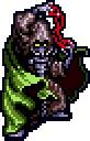 Phantasy Star II. Часть 4. 1989, Прохождение, Phantasy Star, Sega, Jrpg, Ретро-Игры, Игры, Консольные игры, Гифка, Длиннопост