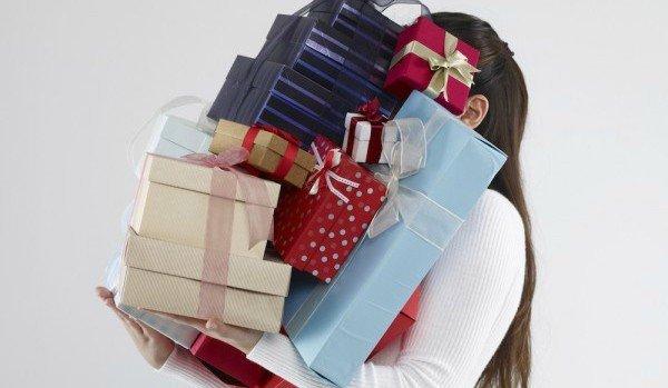 Клуб Анонимных Дедов Морозов. Напоминание о текущих проектах. Обмен подарками, Обмен, t-Shirts crossing, Подарок, Тайный Санта