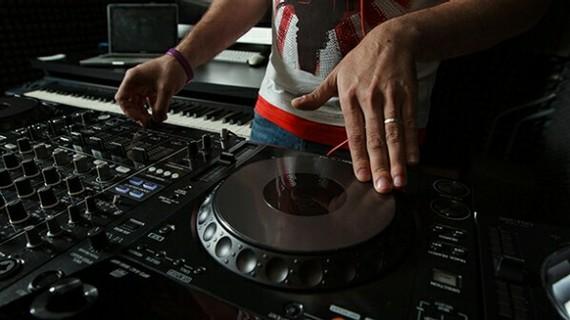 Профессия диджей. Часть 3. Ночной клуб, Провинция, DJ, Ностальгия, Длиннопост