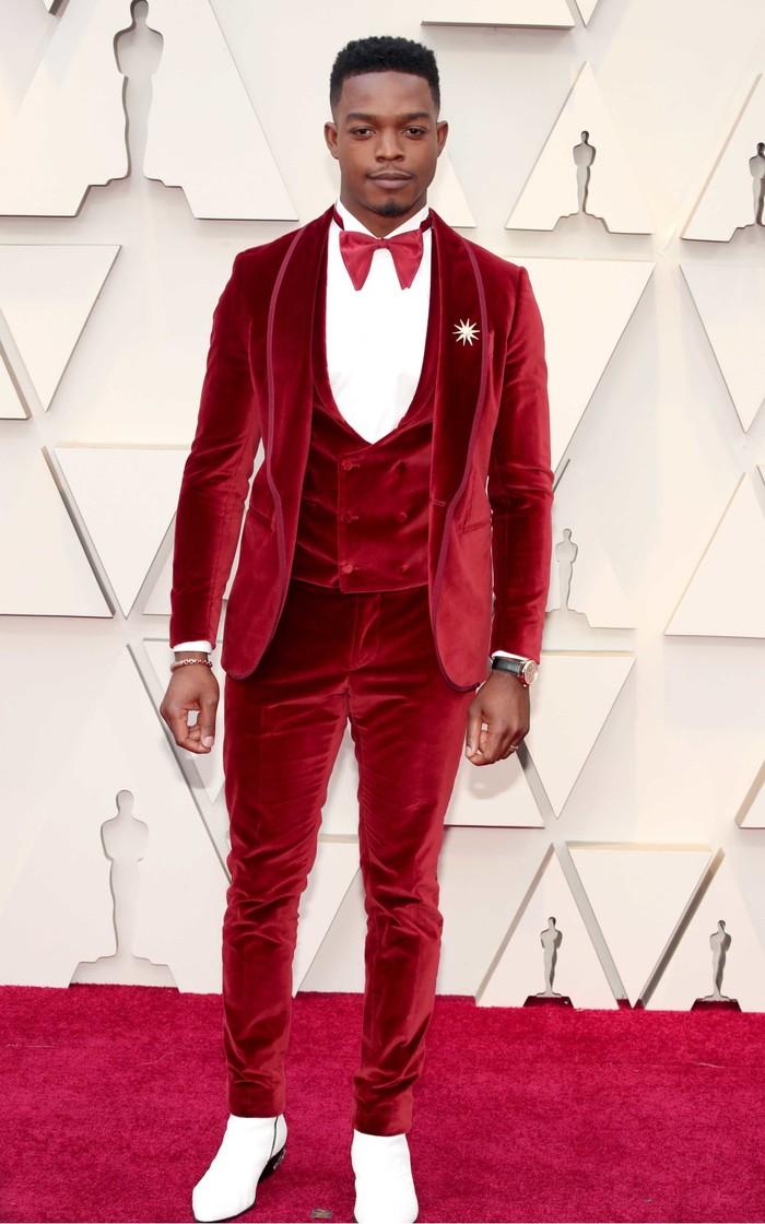 Тот самый момент, когда разрешил нигеру выбрать одежду самостоятельно Квентин Тарантино, Джанго, Джейми Фокс, Толерантность, Равноправие, Длиннопост, Оскар, Оскар 2019