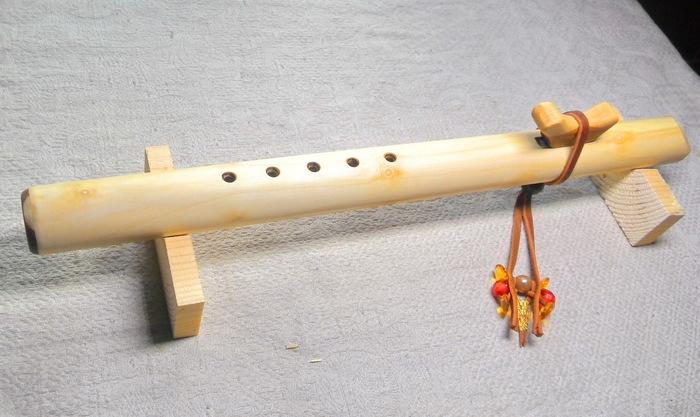 Когда в семье любят музыку и самому маленькому тоже нужен музыкальный инструмент. Дудка, Длиннопост, Музыкальные инструменты, Флейта, Детям