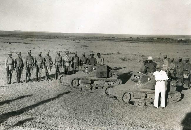 Хочу все знать #118. Самые странные способы обезвредить танк — танк! — в истории войн. Хочу все знать, Танки, Уничтожение, Вторая мировая война, Интересное, История, Длиннопост