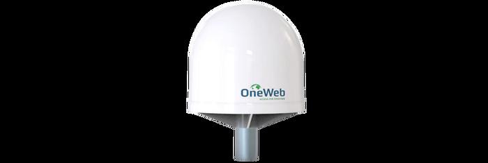 До запуска OneWeb осталось 37 минут Oneweb, Спутник, Интернет, Роскомнадзор
