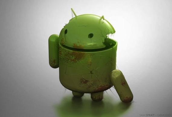 Зачем Google продляет жизнь урезанной и устаревшей версии OS Android 8 Oreo Китайские смартфоны, Android, Google, Дешево и сердито, Длиннопост
