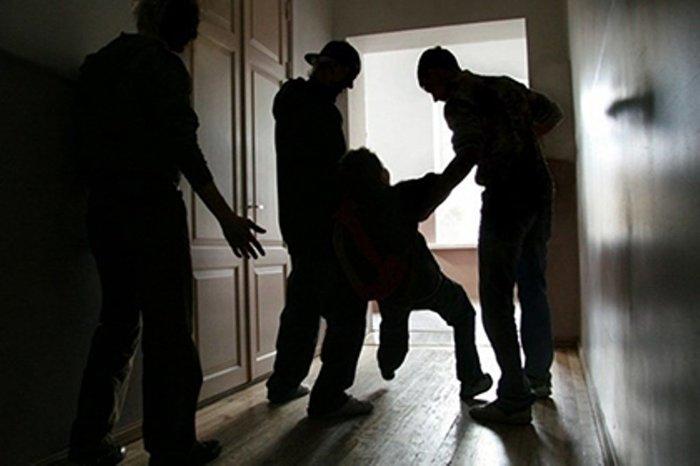 Про детское насилие в кружках и школах. Защита прав ребенка. Юридическое, Дети, Школа, Права, Семья, Здоровье, Длиннопост