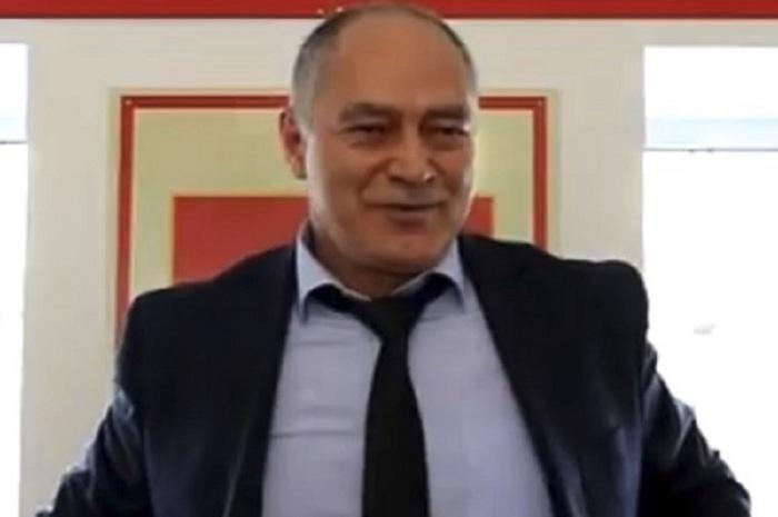Прокурор в Дагестане задержан за вымогательство взятки Дагестан, Прокуратура, Прокурор, Вымогательство, Негатив