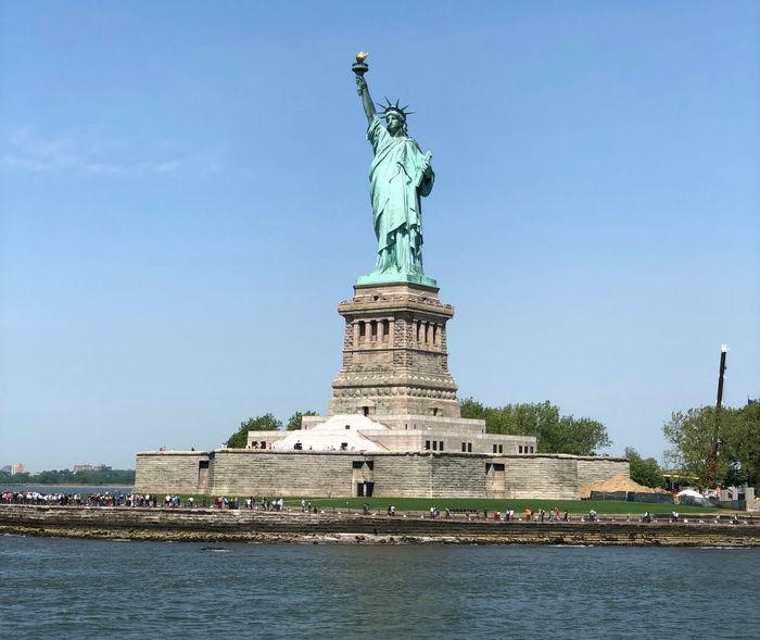 Подборка: 3 полезных сервиса для потенциальных иммигрантов в США США, Эмиграция, Эмиграция в США, Переезд, Пора валить, Длиннопост